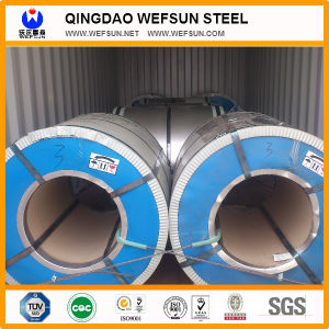 Various Lenngth Hot Rolled Steel Coil pictures & photos
