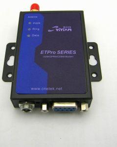 CDMA Huawei Module IP Modem (ETPro329Ai)