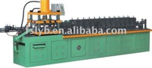 High Precision Roll Forming Machine pictures & photos