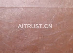 PU Synthetic Leather - 3