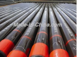 "9-5/8"" (244.5), J55, K55, N80, L80, P110 Casing Pipe pictures & photos"