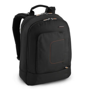 Business Computer Laptop Backpack (MS6053) pictures & photos