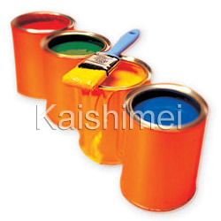 Water Based Printing Paste for Textile Printing pictures & photos