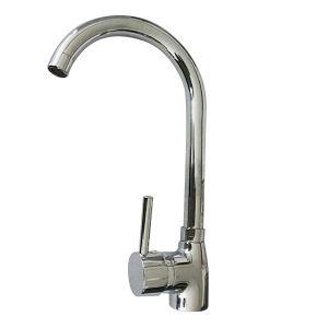 Kitchen Faucet (ZR8010-5) pictures & photos