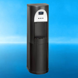 Compressor Cooling Water Dispenser (KSW-256) for Commercial Use pictures & photos