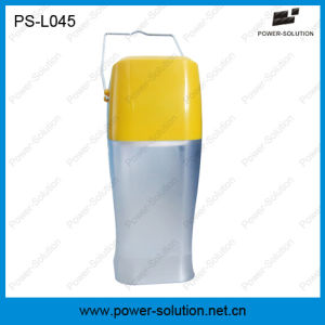 Portable Solar Lamp and Lanterns with 2 Years Warranty pictures & photos