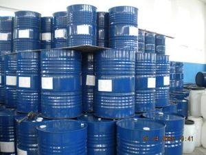 Silicone Oil. Dimethiane. Dimethyl Silicone Oil, Polydimethylsiloxane,