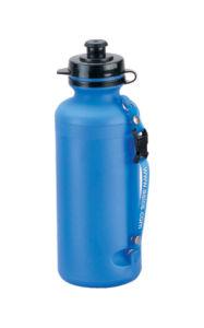 Sport Bottle - HM855A