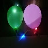 Party Balloons (AP-0028)