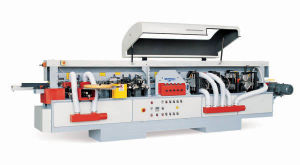 Edge Banding Machine (FZ55C)