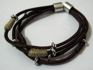 Fashion Bracelet (ABL-005)