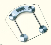 High Quality Body Scale/Bathroom Scale