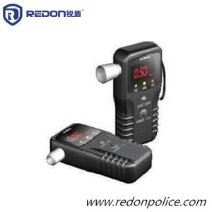 High Quality Professional Super Digital Alcohol Tester pictures & photos