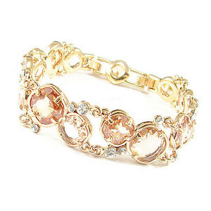 Fashion Bracelet (Aim-C325)