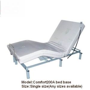 Electric Bed (Comfort200A) pictures & photos