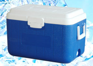 Cooler Box, Ice Box, 32L, Cooler Box pictures & photos