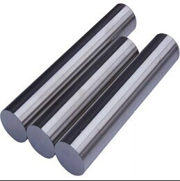 Smooth and Bright Tungsten Rods/Bars pictures & photos