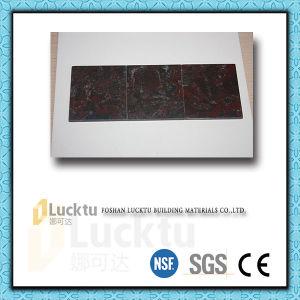 Quartz Stone Production Manufacturer for Table Top