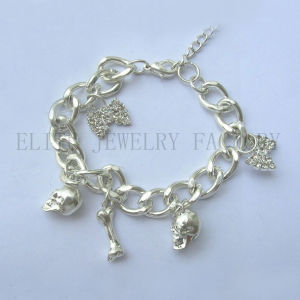 Fashion Jewelry Bracelet (BL0829)