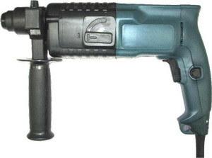 Hammer Drill (9020)