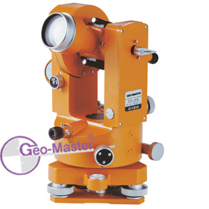 Optical Theodolite (TDJ6E) pictures & photos