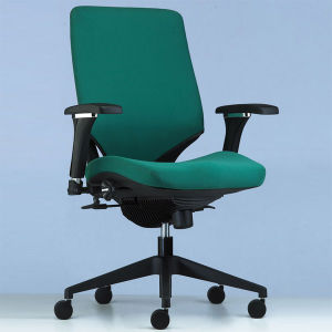 Office Chair (OAMA7-633FF)