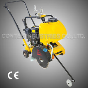 350mm Concrete Cutting Machine (ACS-300)