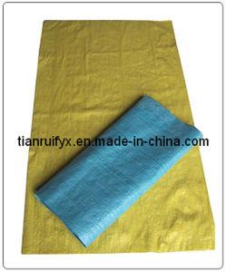 Practical and Durable PP Fertilizer Bag (KR135) pictures & photos