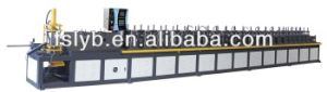 Automatic Cold Roll Forming Machine for Tandem Box pictures & photos