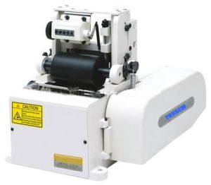 Tape Cutter with Cold Knife pictures & photos