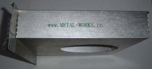 Sheet Metal Fabrication pictures & photos