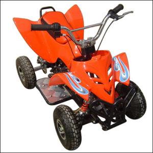 Mini ATV (TY-405)