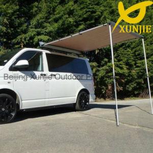 Economic Trailer Tent Caravan Awning