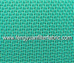 Polyester Forming Fabrics / Paper Machine Clothing pictures & photos