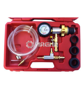 Cooling System Vacuum Purge & Refil Kit (MG50705) pictures & photos
