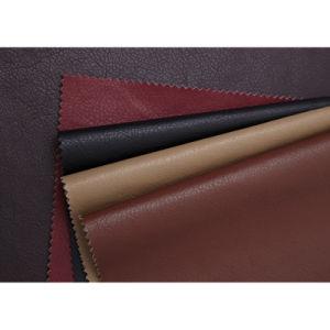 2014 PU Leather for Handbag-Innova