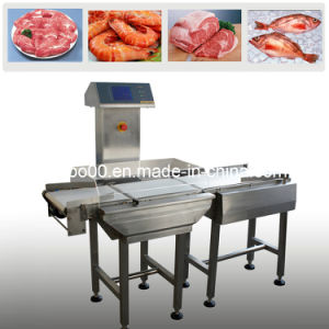 Cwc-230ns Automatic Online Checkweigher (10g-999g) pictures & photos