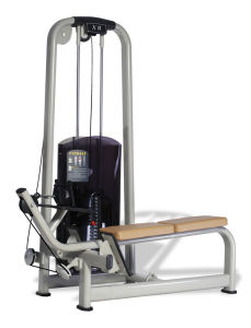 Fitness Equipment Names Seated Horizontal Pulley Xr20 pictures & photos