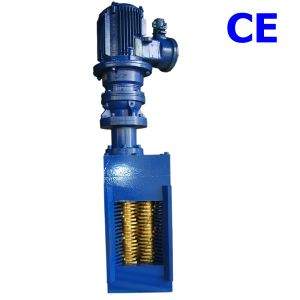 Waste Water Grinder for Channel (HCC) pictures & photos