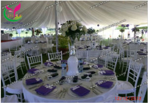Economic Hotel Chiavari Chair for Wedding (YC-A83) pictures & photos