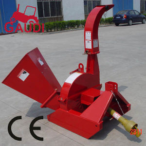 CE Approved Wood Chipper (BX series) pictures & photos