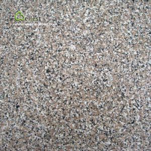 China Cheap Pink Granite Tiles and Stairs pictures & photos