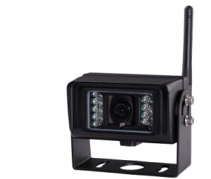 2.4G Digital Wireless System for RV (DF-723H2361) pictures & photos