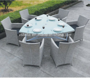 Stylish Textilene Home Outdoor Garden Chair pictures & photos