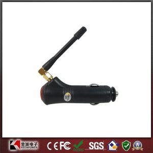 Mini Car GPS Satellite Isolator Jammer pictures & photos