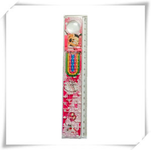 Ruler as Promotional Gift (OI03006) pictures & photos