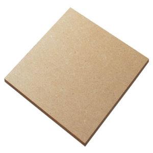 Export Standard Raw MDF/Plain MDF Board