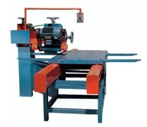 Manual Ceramic Cutting Machine, Tile Cutting Machine (QSY-1200A)