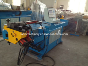 CNC Wire Bending Machine with CE pictures & photos