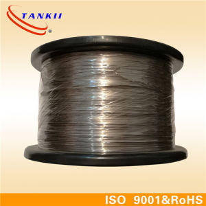 0Cr15Al5 FeCrAl allpy wire Direct selling pictures & photos